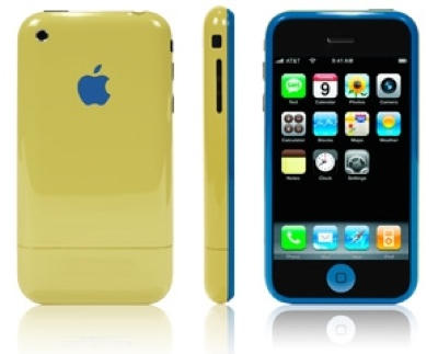 apple iphones for sale custom colored iphones now on cult of mac 13486