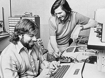 jobs-woz-garage.jpg