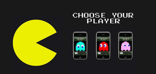 iphone_games_630px.jpg