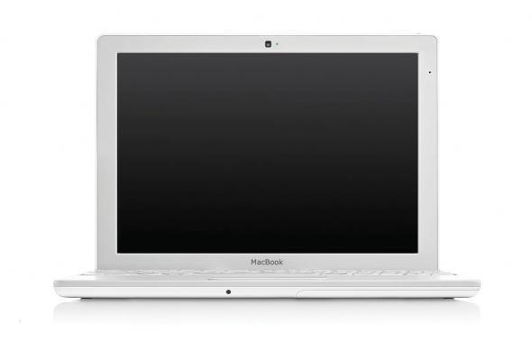macbook13.jpg