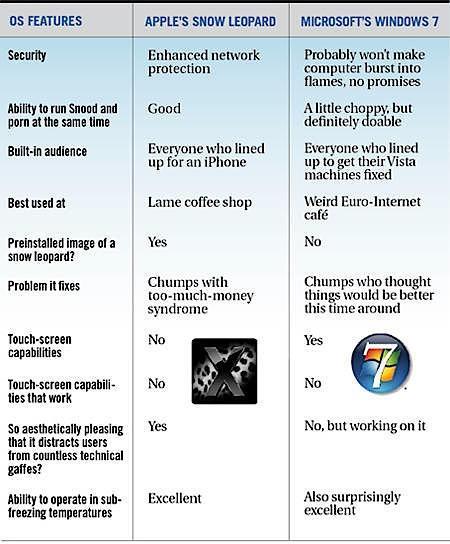 infographic-web-4445_redo.article.jpg