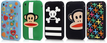 01-paul-frank-iphone3g.jpg