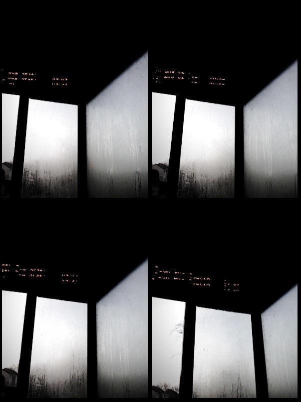 quadcam1-20090126.jpg
