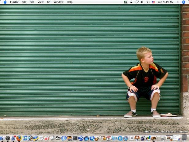 ll-desktop-20090208.jpg