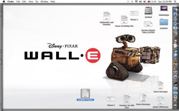 pm-desktop-20090208.jpg