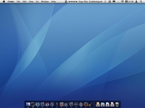 cg-desktop-20090208.jpg