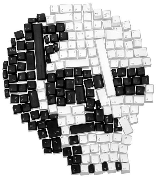 key_skull