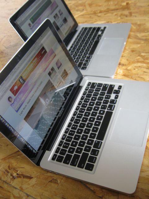 macbook_pro_13_19