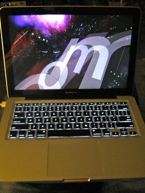 macbook_pro_13_1