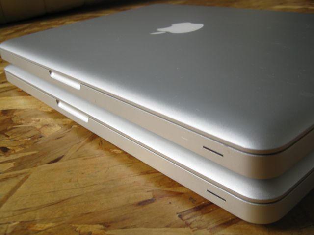 macbook_pro_13_17