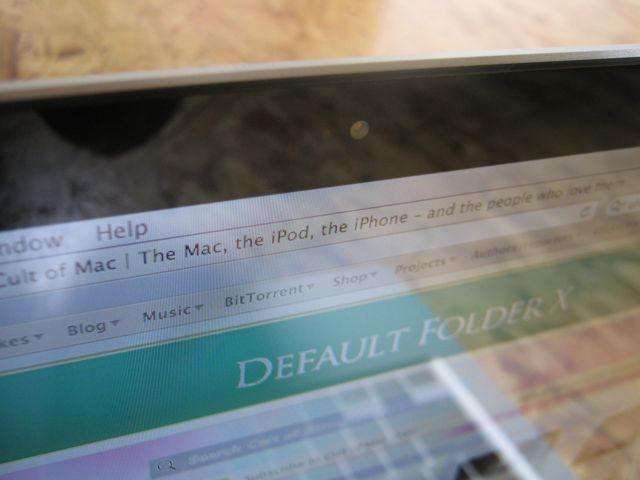 macbook_pro_13_06