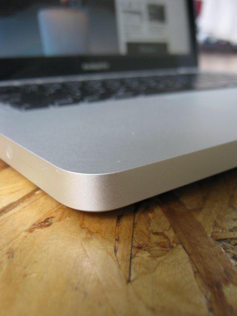 macbook_pro_13_21