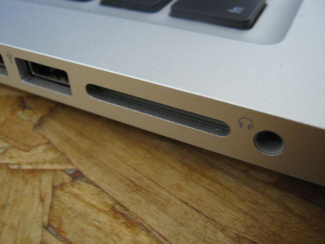 macbook_pro_13_08