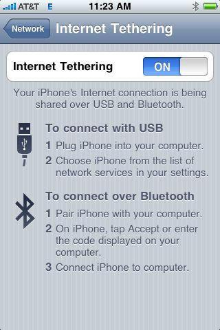 iphone_3_screens17
