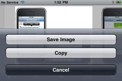 iphone_3_screens29