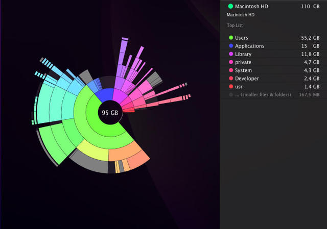 daisydisk_visualizer.png