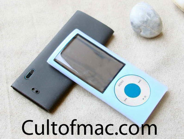 3-iPod Nano5 copy