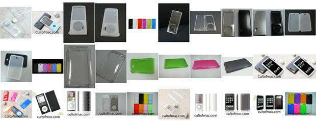 ipod_cases