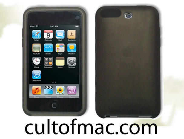 ipod_touch_blkrbr