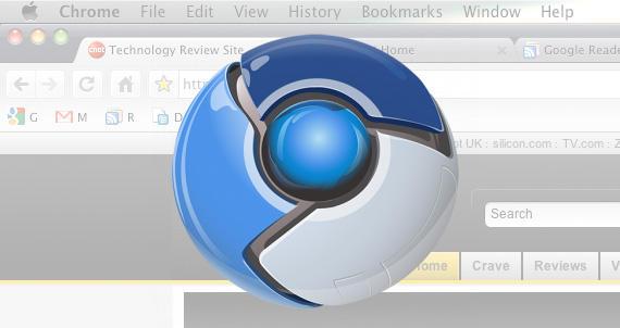 Google Chrome Beta Is 34% Faster Than Safari | Cult of Mac