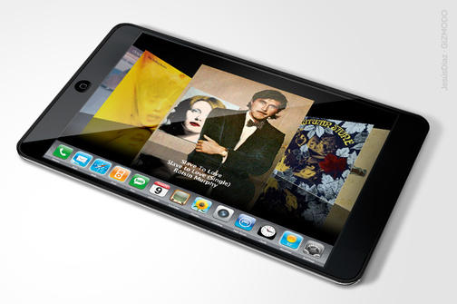 gizmodo_apple_tablet