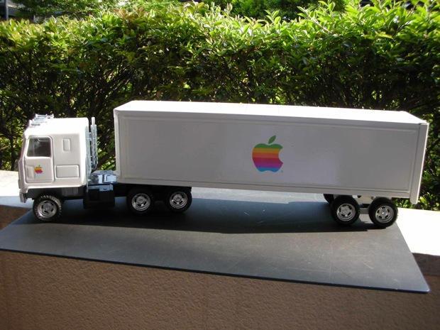 truck-a