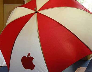 umbrella-03