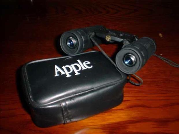 binocular-01b