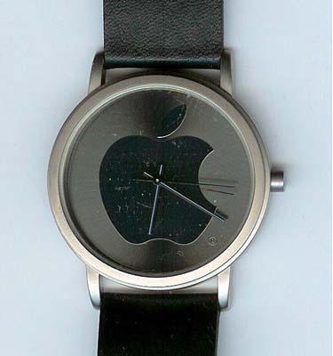 watch-44silver