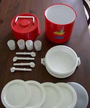 picnic-hamper-b_1