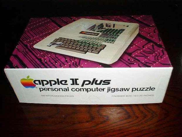 puzzle-05bappleii
