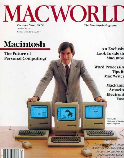macworld1984-a