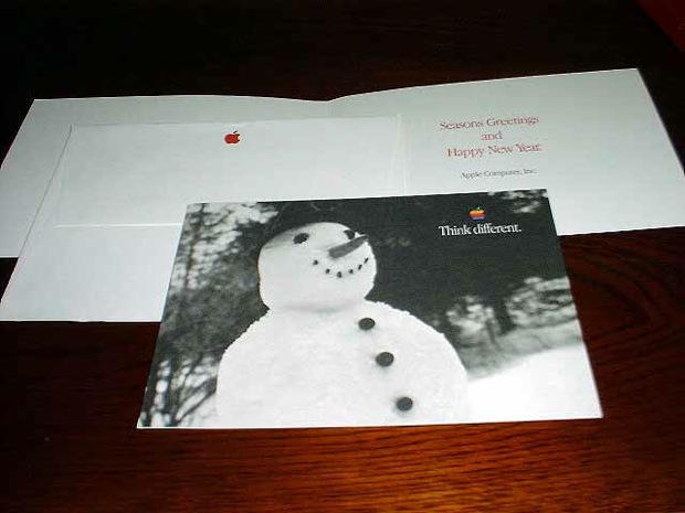 christmascard-01envelope