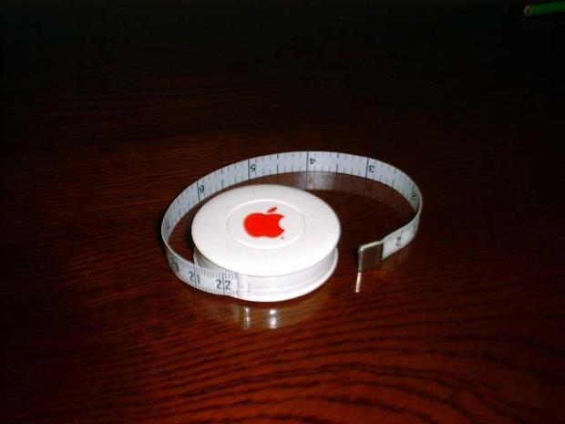 measure-b