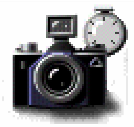 post-14201-image-6bd53bc02412664a3fb1315ef452c471-jpg