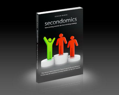 secondomics+book+jacket