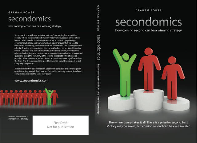 secondomics_cover_lowres