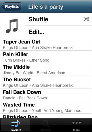 spotify_iphone_app3