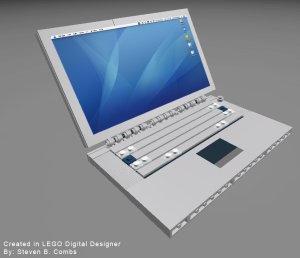 20090921-combsdesign.jpg