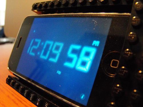 20090921-rotate.jpg
