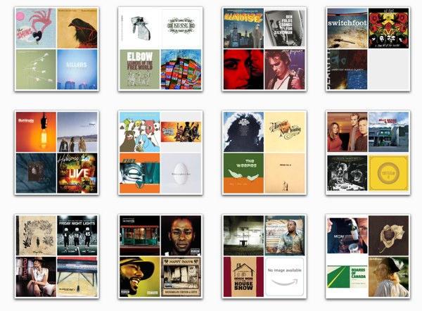 iTunes-1
