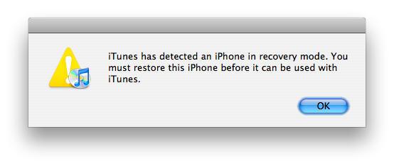 iTunes-6