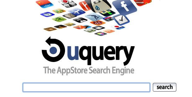 uquery.com - The Appstore Search Engine