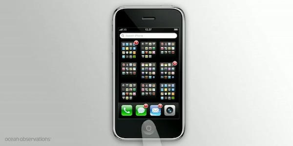 20091005-concept.jpg