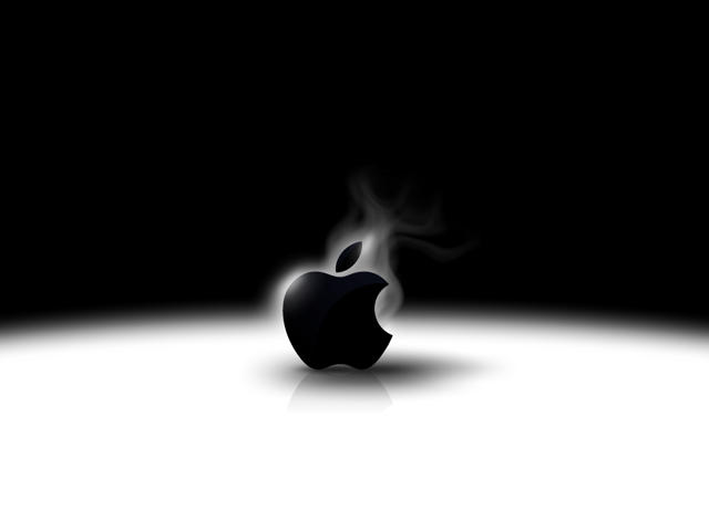 cool apple logo wallpaper. 2257284249_851f223a7c_o.png cool apple logo wallpaper