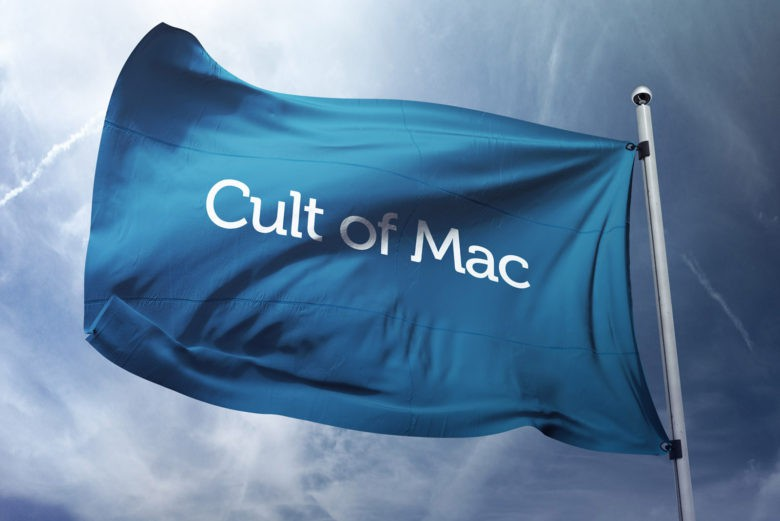 Cult of Mac privacy policy