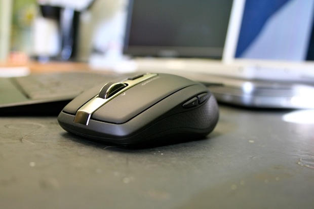 Logitech_Anywhere_Mouse_MX_4