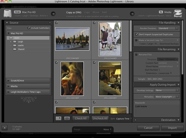 Screen shot 2009-10-24 at 9.39.34 AM