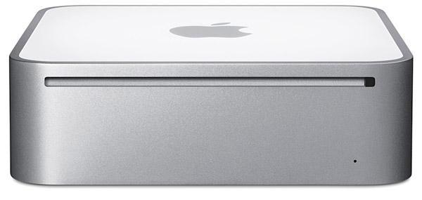 apple-mac-mini-600
