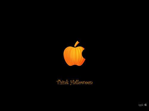 halloween_logo.jpg